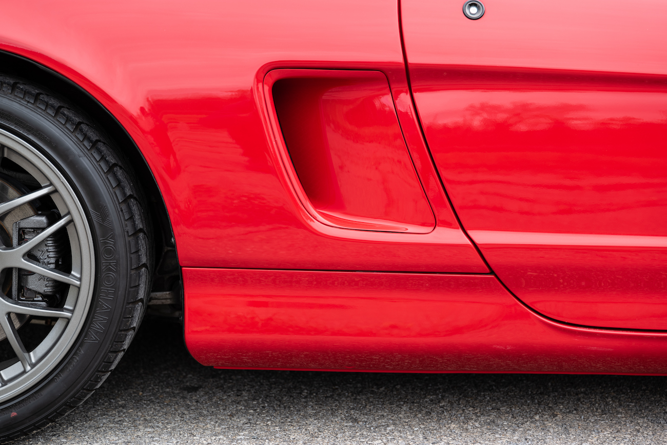 Acura_NSX_Zanardi_Edition_sale_0024