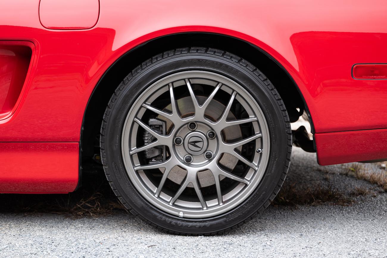 Acura_NSX_Zanardi_Edition_sale_0025