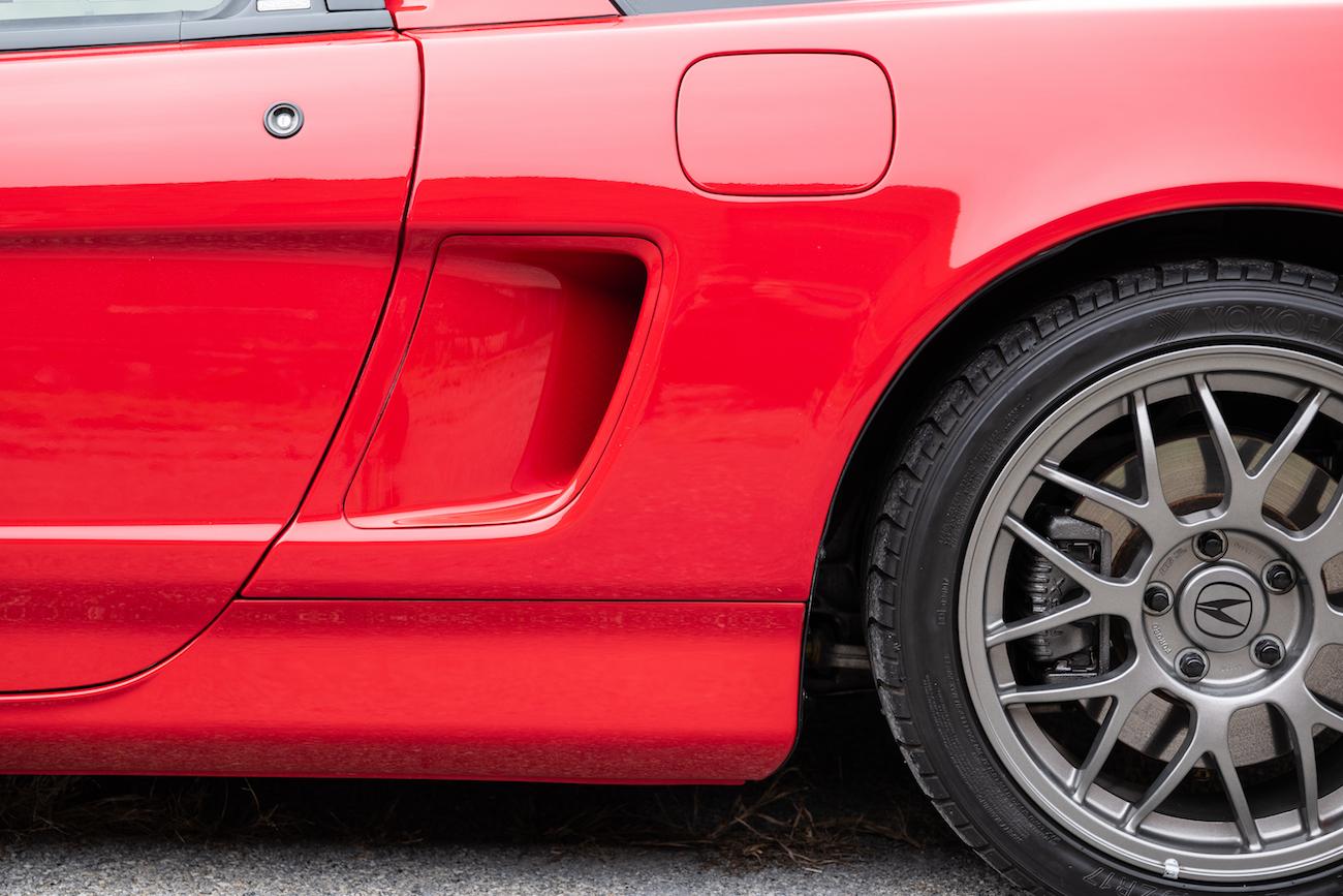 Acura_NSX_Zanardi_Edition_sale_0026