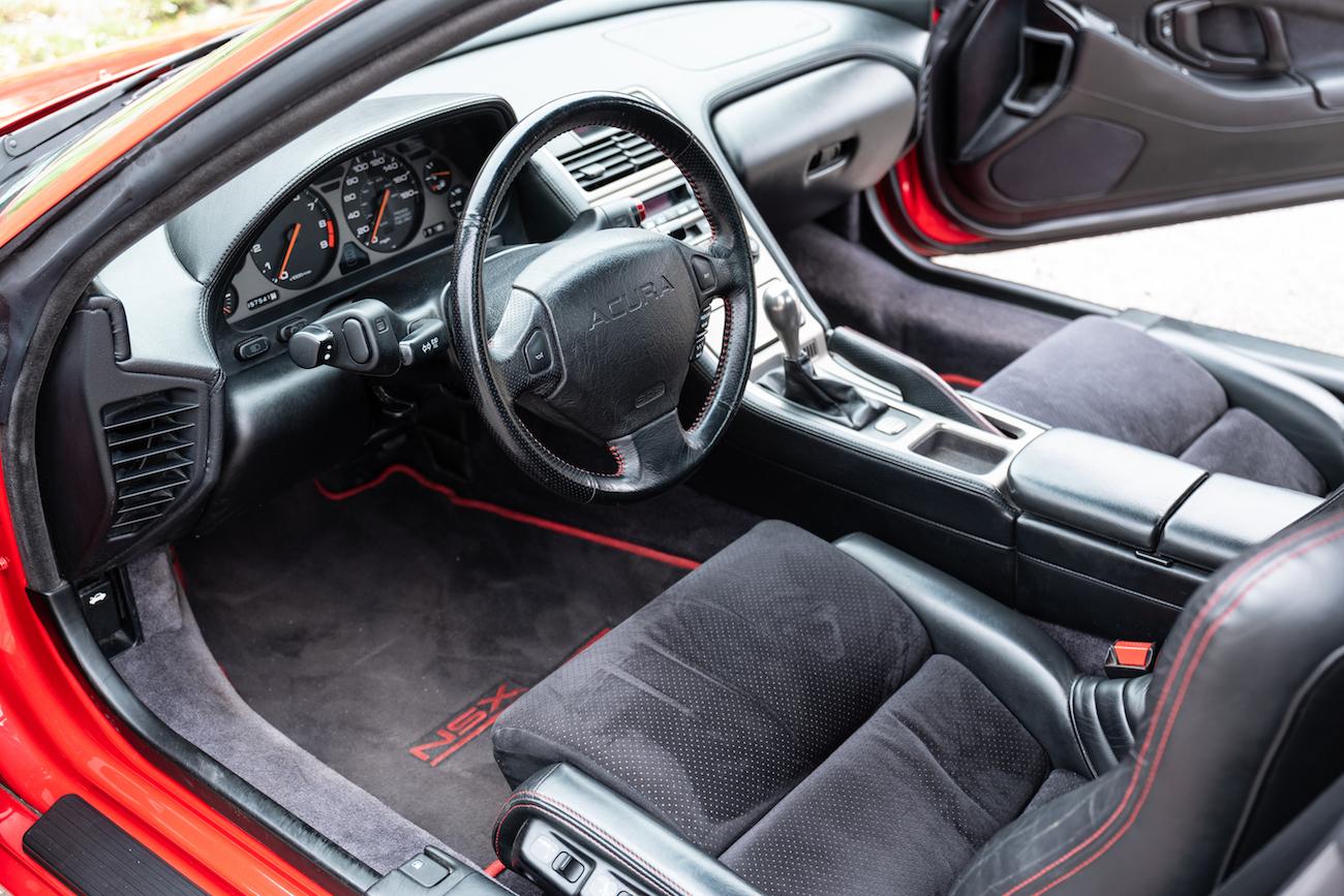 Acura_NSX_Zanardi_Edition_sale_0027