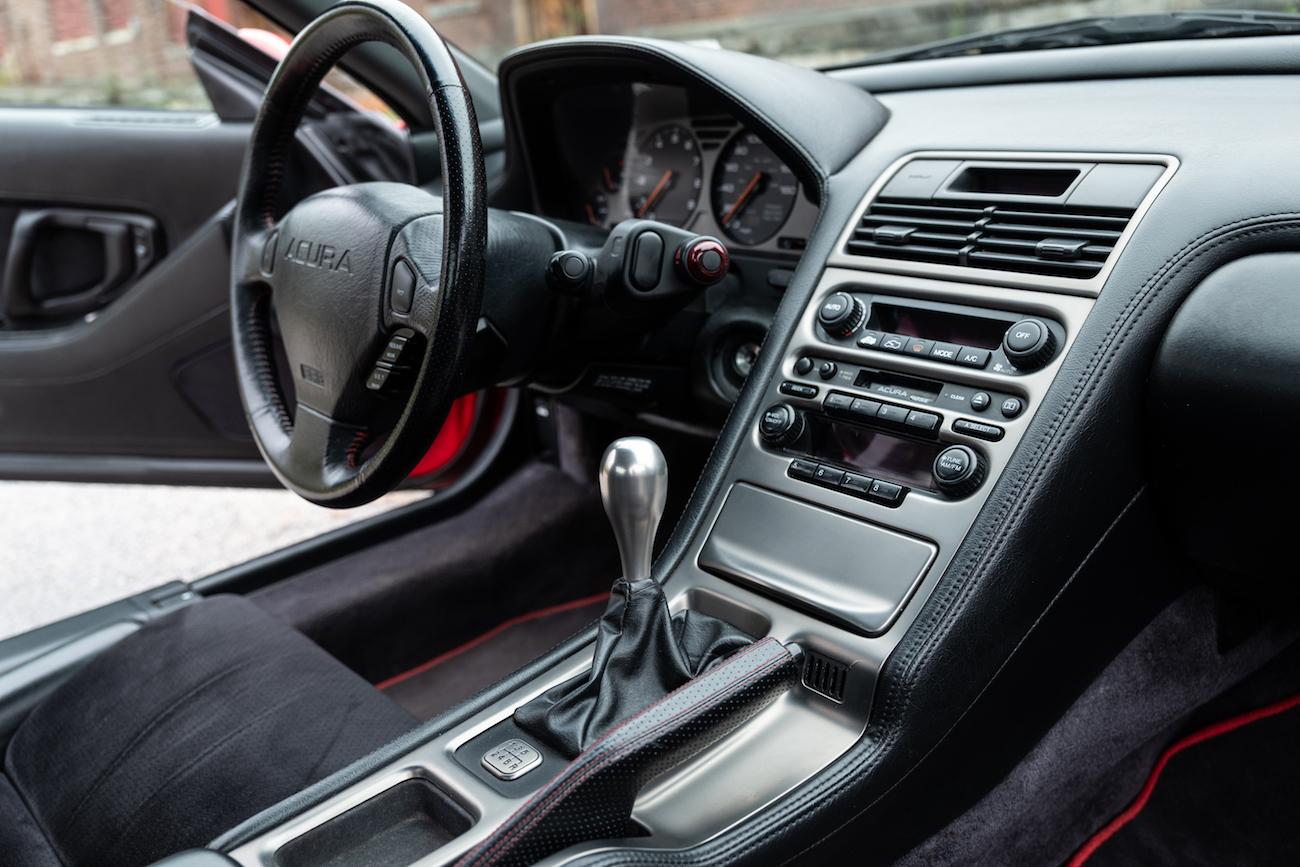 Acura_NSX_Zanardi_Edition_sale_0029