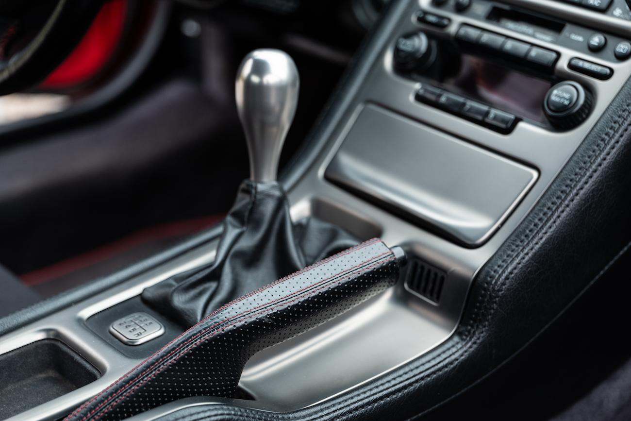 Acura_NSX_Zanardi_Edition_sale_0036