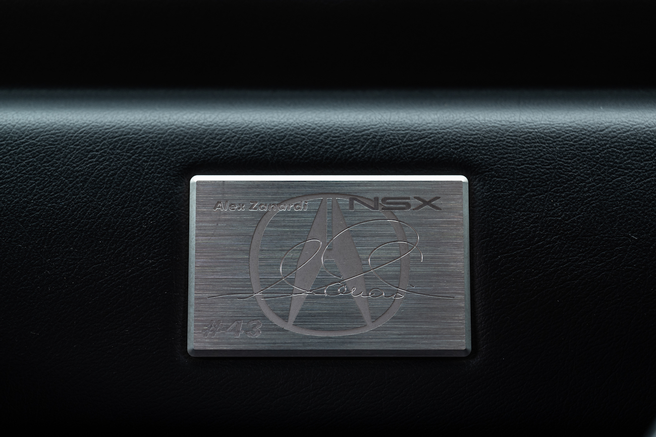 Acura_NSX_Zanardi_Edition_sale_0038