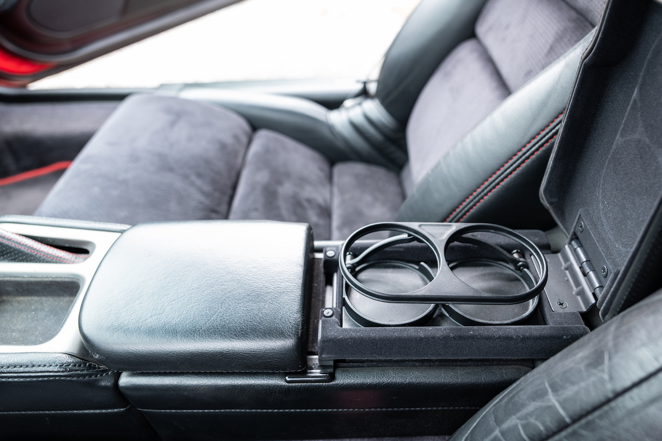Acura_NSX_Zanardi_Edition_sale_0039