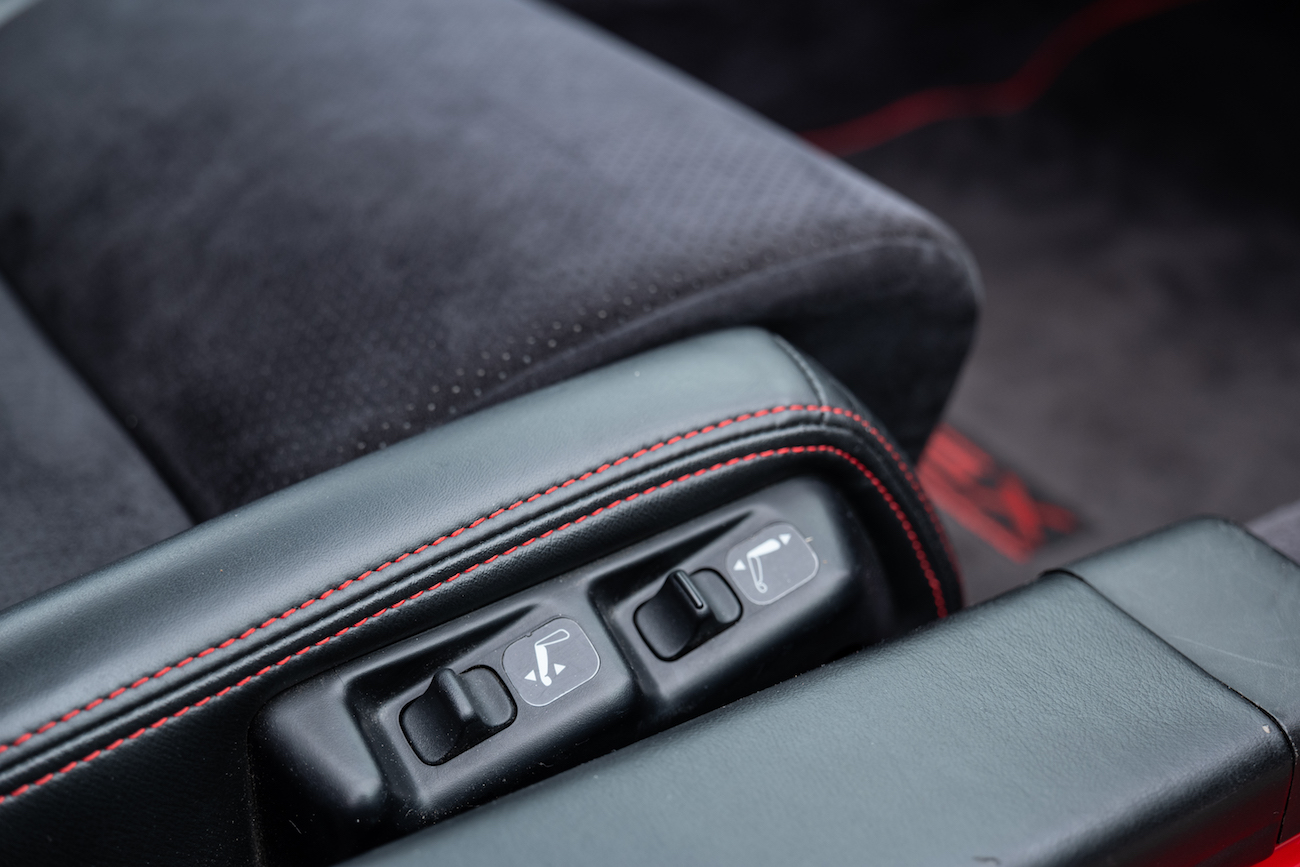 Acura_NSX_Zanardi_Edition_sale_0042