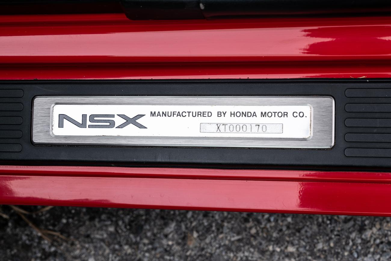 Acura_NSX_Zanardi_Edition_sale_0044