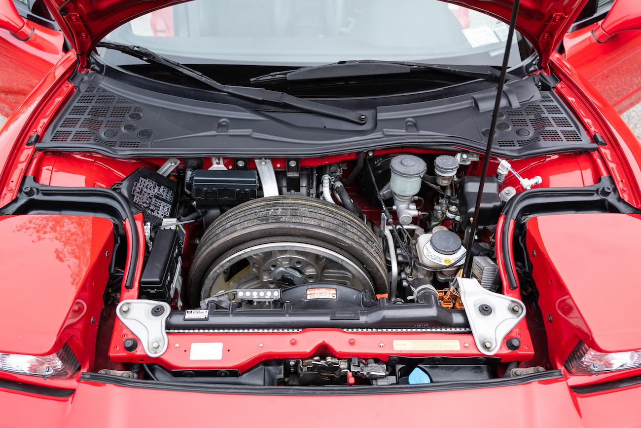 Acura_NSX_Zanardi_Edition_sale_0045