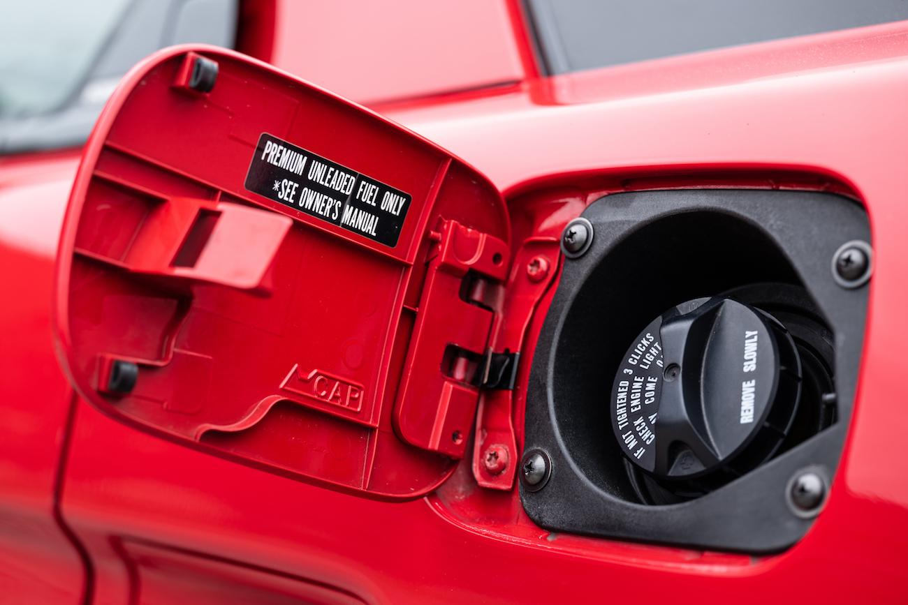 Acura_NSX_Zanardi_Edition_sale_0053