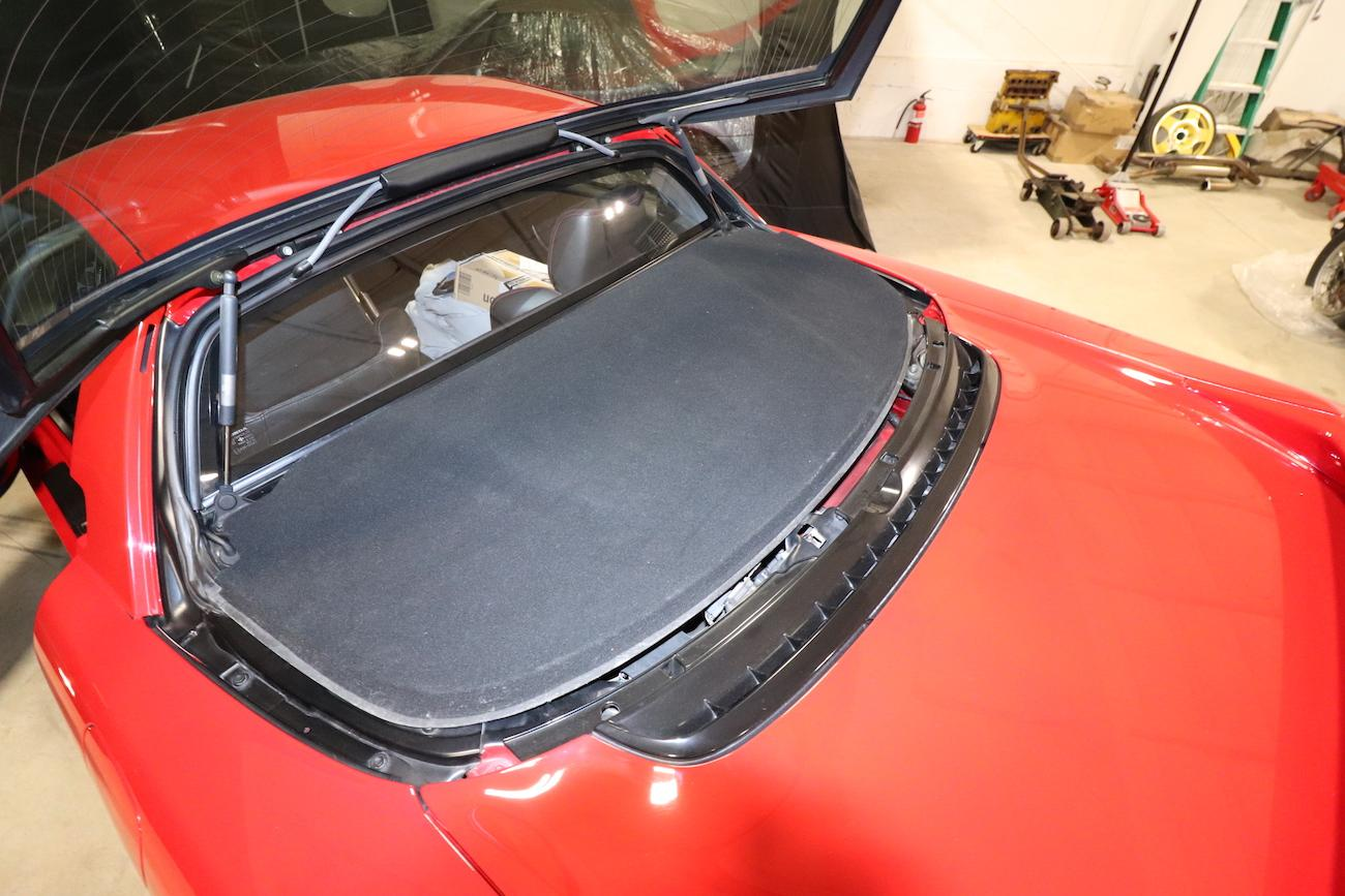 Acura_NSX_Zanardi_Edition_sale_0054