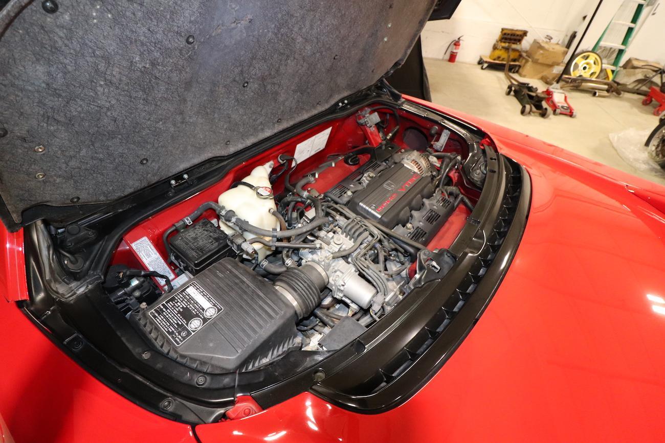 Acura_NSX_Zanardi_Edition_sale_0055