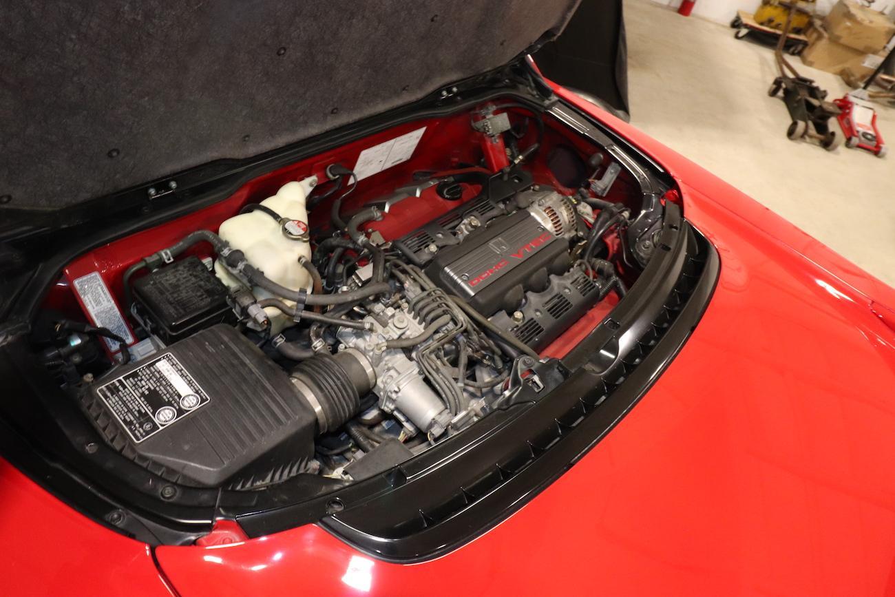 Acura_NSX_Zanardi_Edition_sale_0056