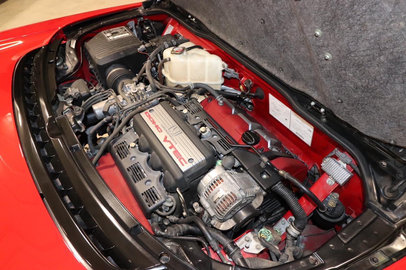 Acura_NSX_Zanardi_Edition_sale_0057