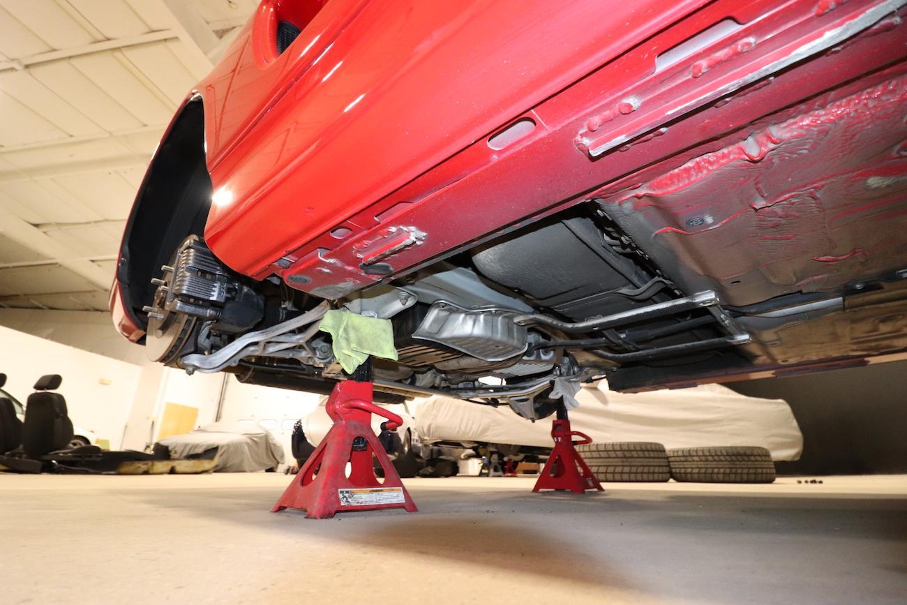 Acura_NSX_Zanardi_Edition_sale_0063