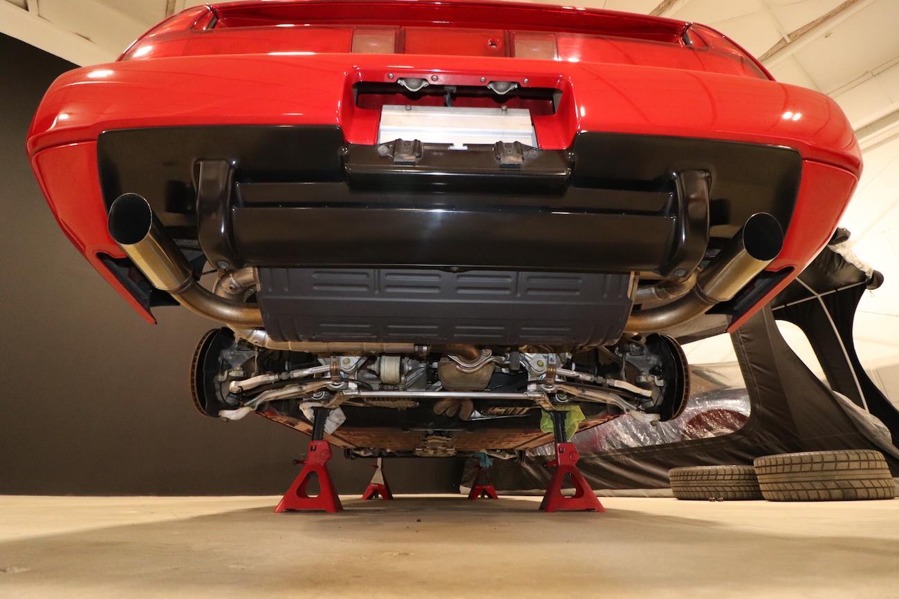 Acura_NSX_Zanardi_Edition_sale_0066