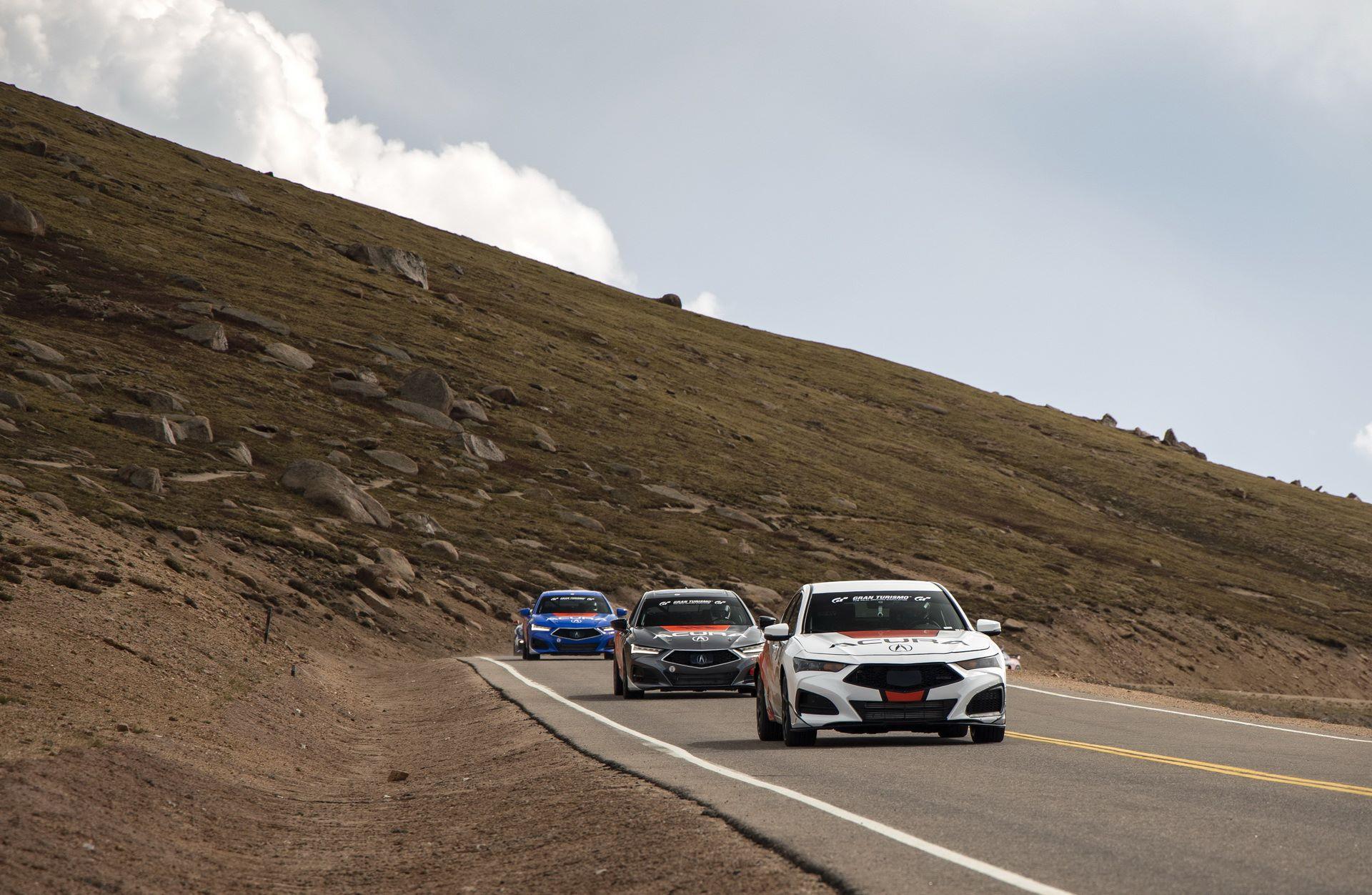 Acura-Pikes-Peak-2020-1