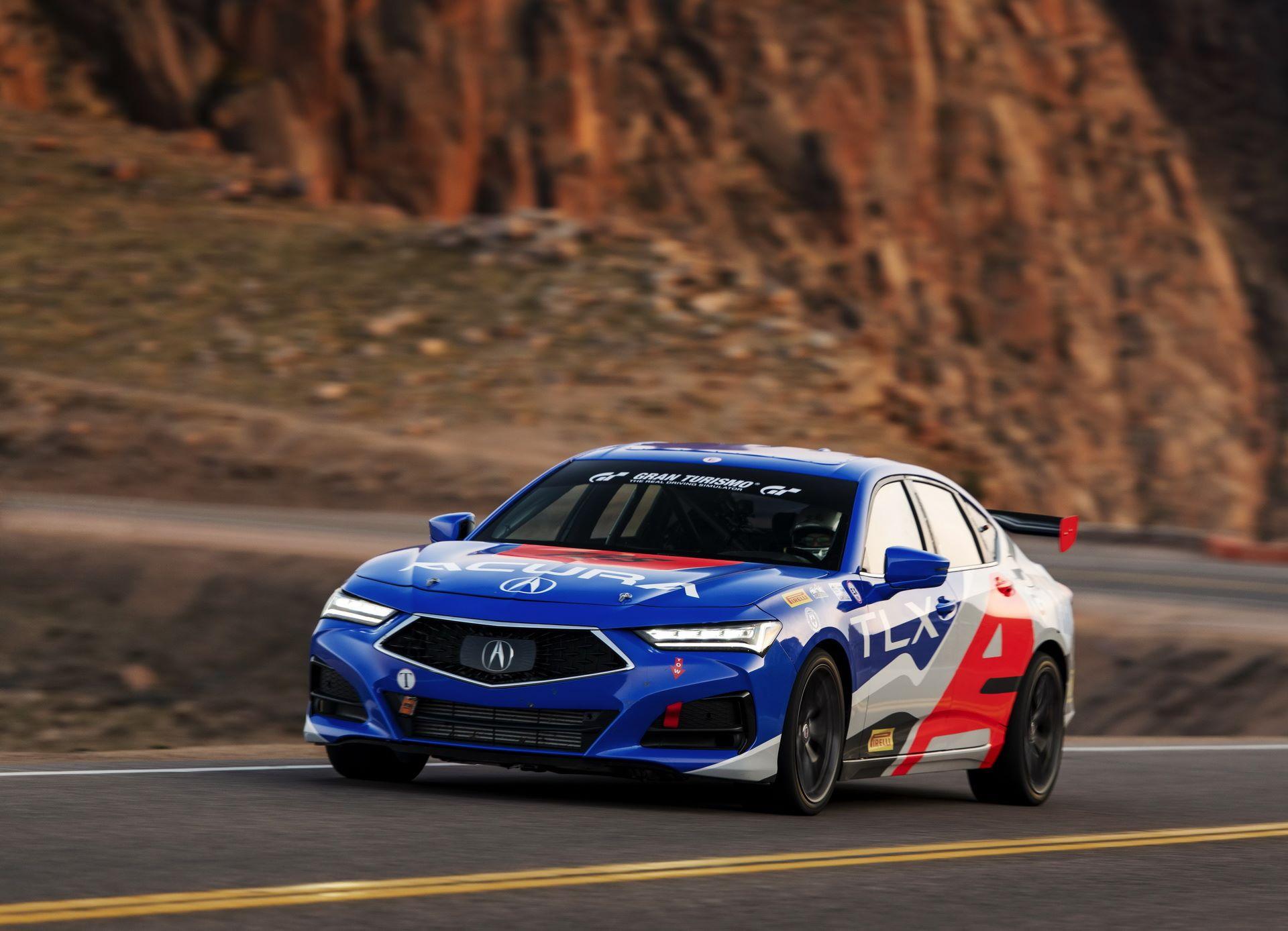 Acura-Pikes-Peak-2020-13