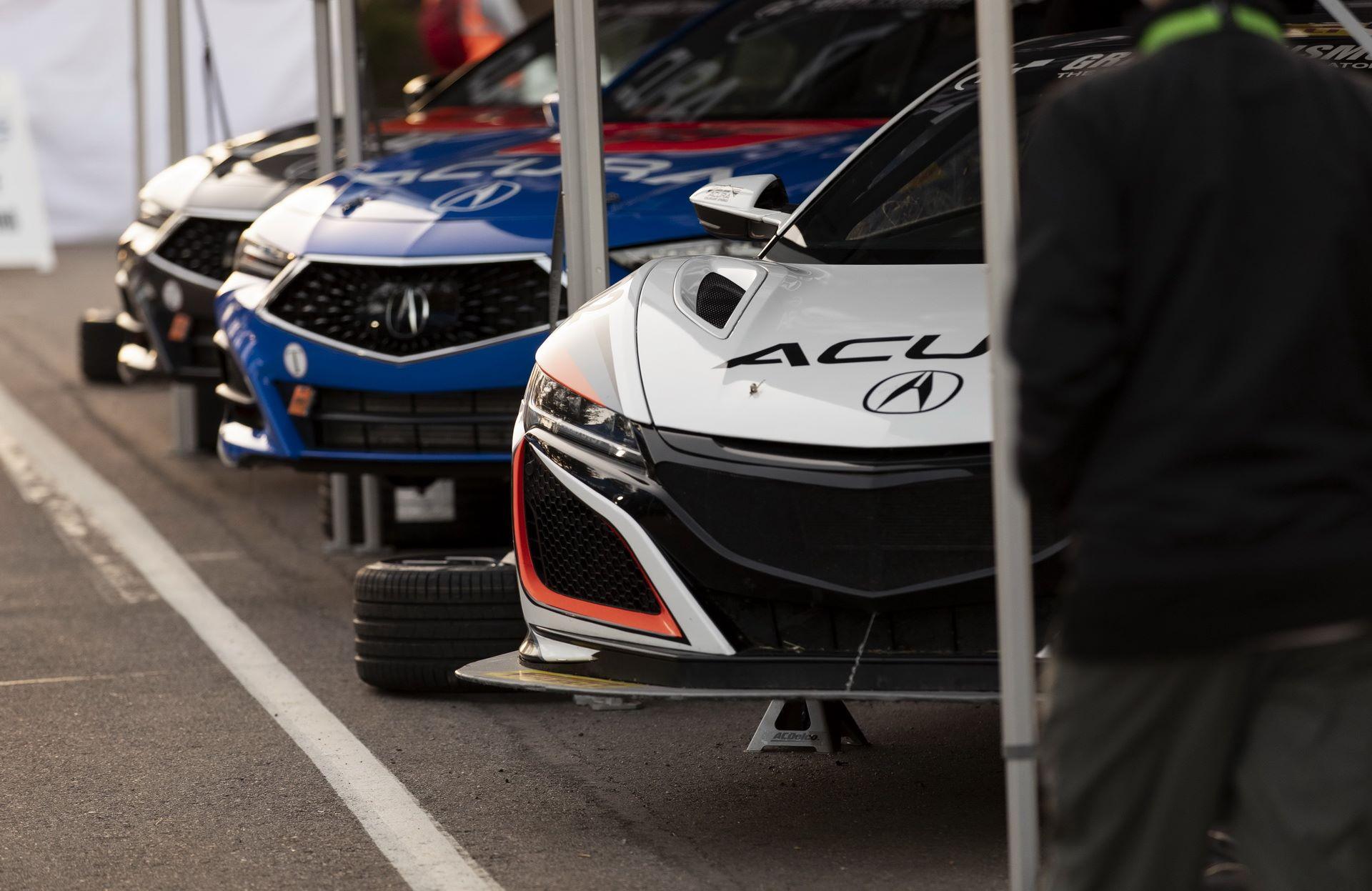 Acura-Pikes-Peak-2020-16