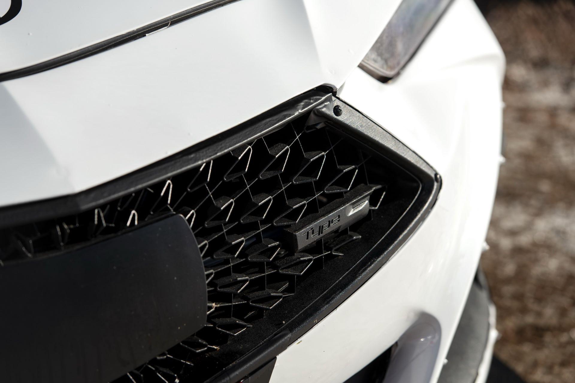 Acura-Pikes-Peak-2020-2
