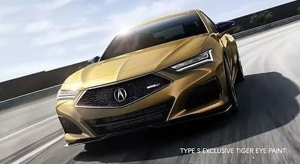 Acura_TLX_Type-S_leaked_0003
