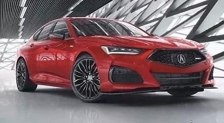 Acura_TLX_Type-S_leaked_0004