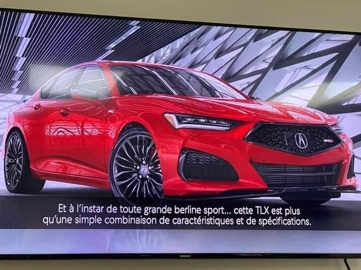 Acura_TLX_Type-S_leaked_0006