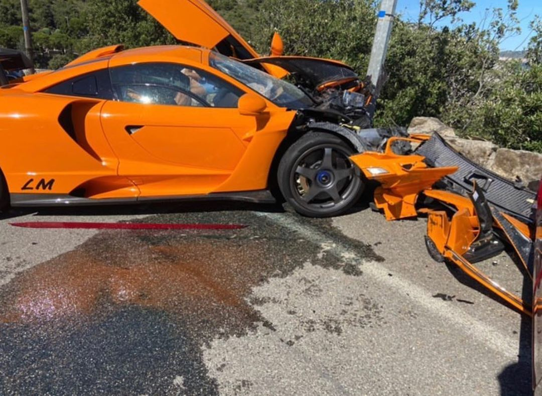 Adrian_Sutil_McLaren_Senna_LM_crash_0000