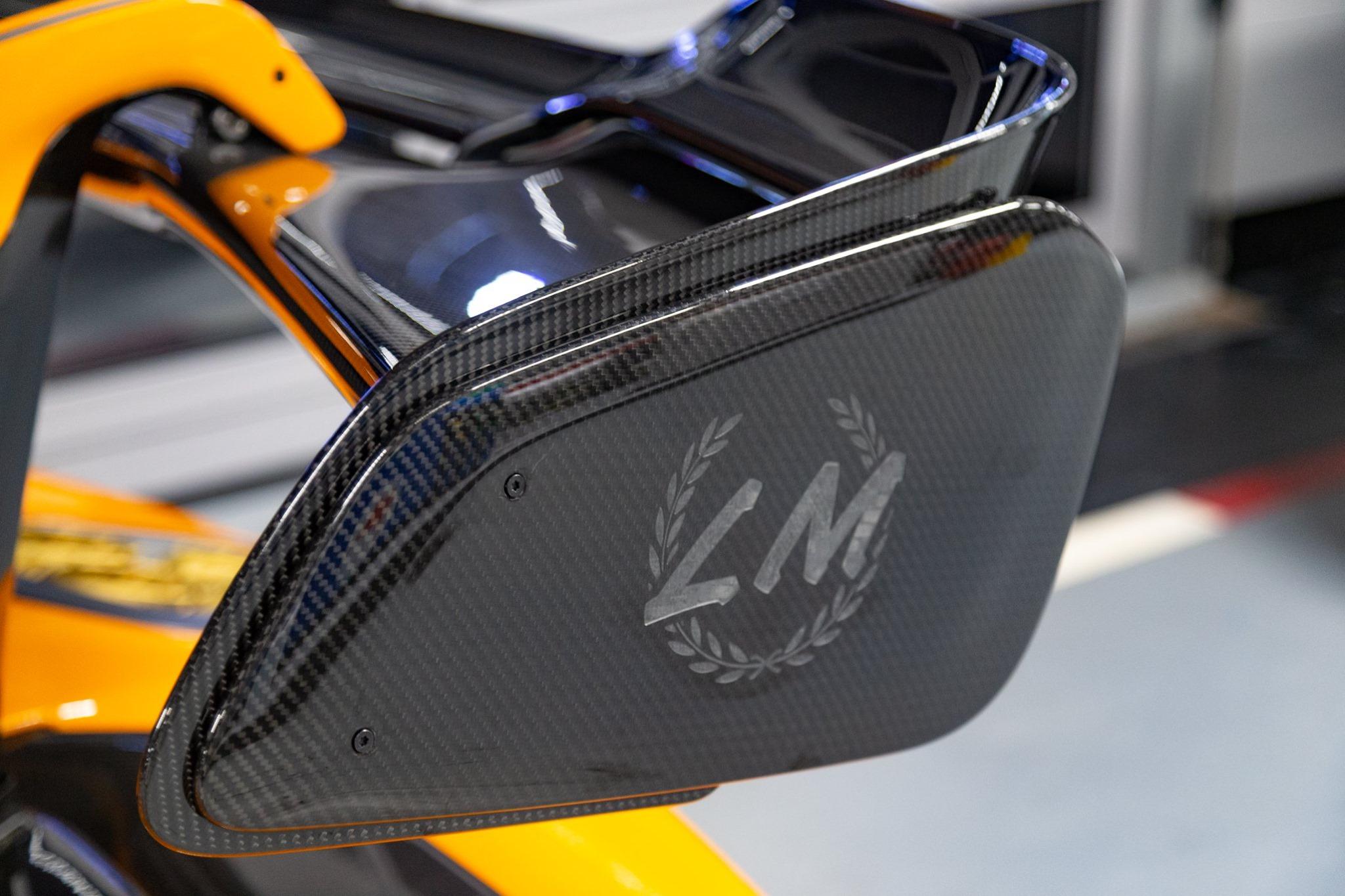 Adrian_Sutil_McLaren_Senna_LM_crash_0005