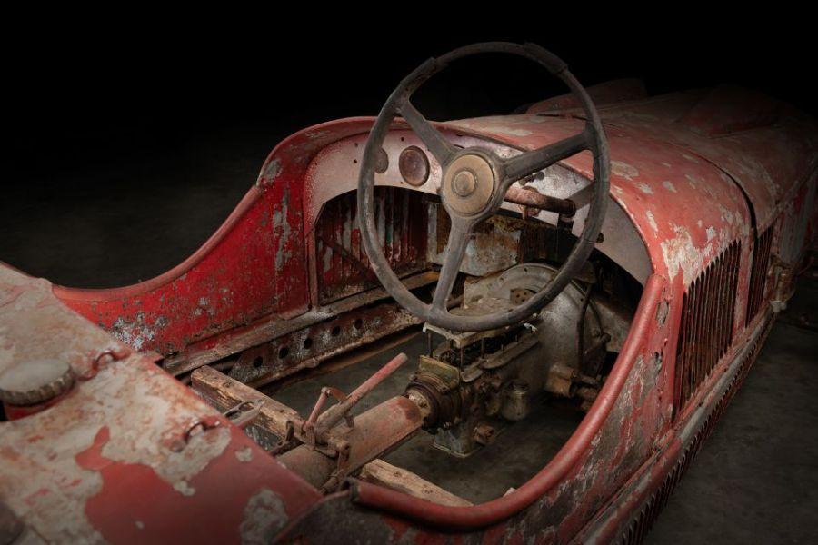Alfa-Romeo-6C-1750-SS-Benito-Mussolini-12