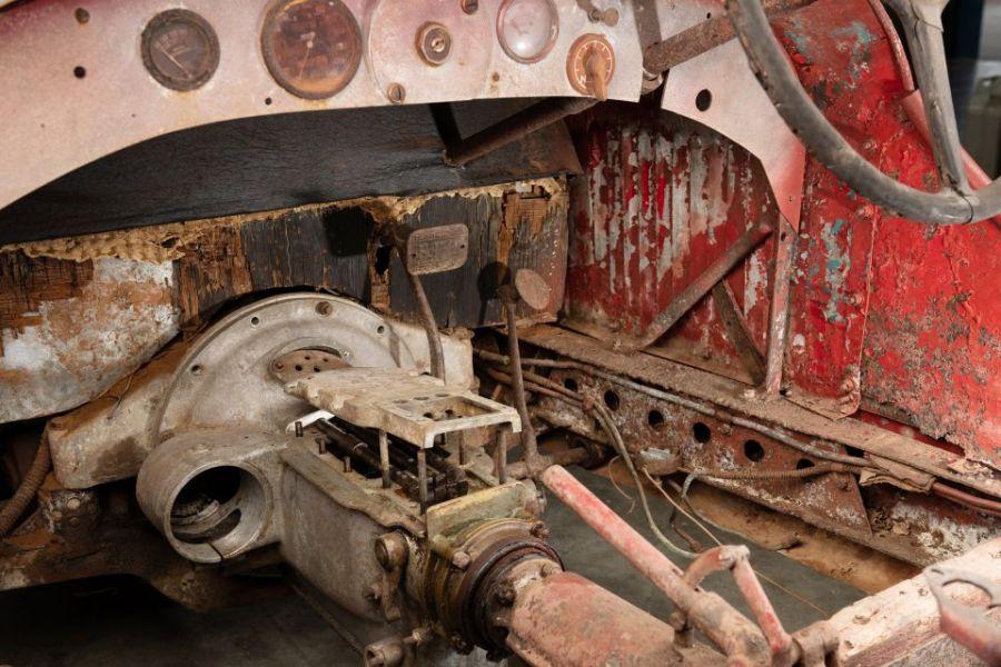 Alfa-Romeo-6C-1750-SS-Benito-Mussolini-13