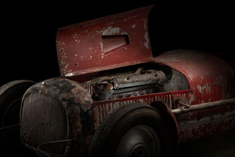 Alfa-Romeo-6C-1750-SS-Benito-Mussolini-15