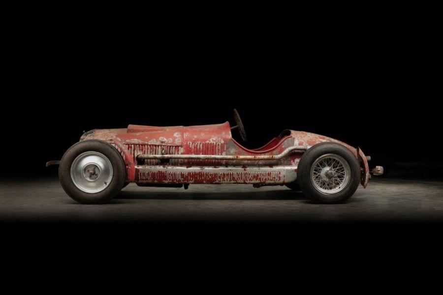 Alfa-Romeo-6C-1750-SS-Benito-Mussolini-2