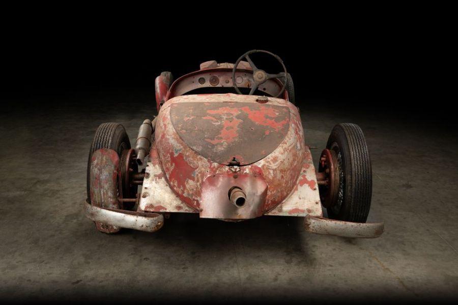 Alfa-Romeo-6C-1750-SS-Benito-Mussolini-4