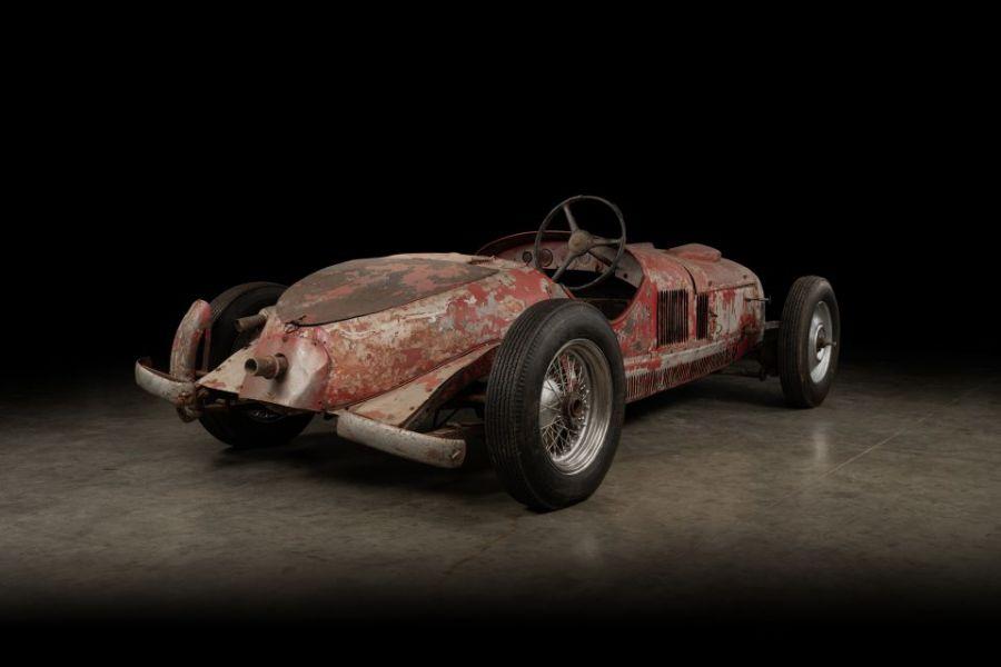 Alfa-Romeo-6C-1750-SS-Benito-Mussolini-6