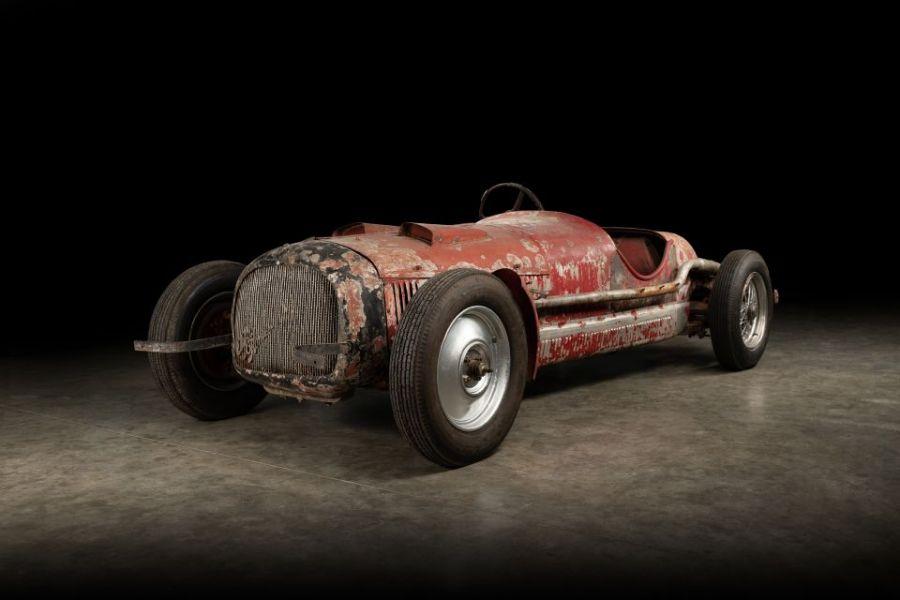 Alfa-Romeo-6C-1750-SS-Benito-Mussolini-8