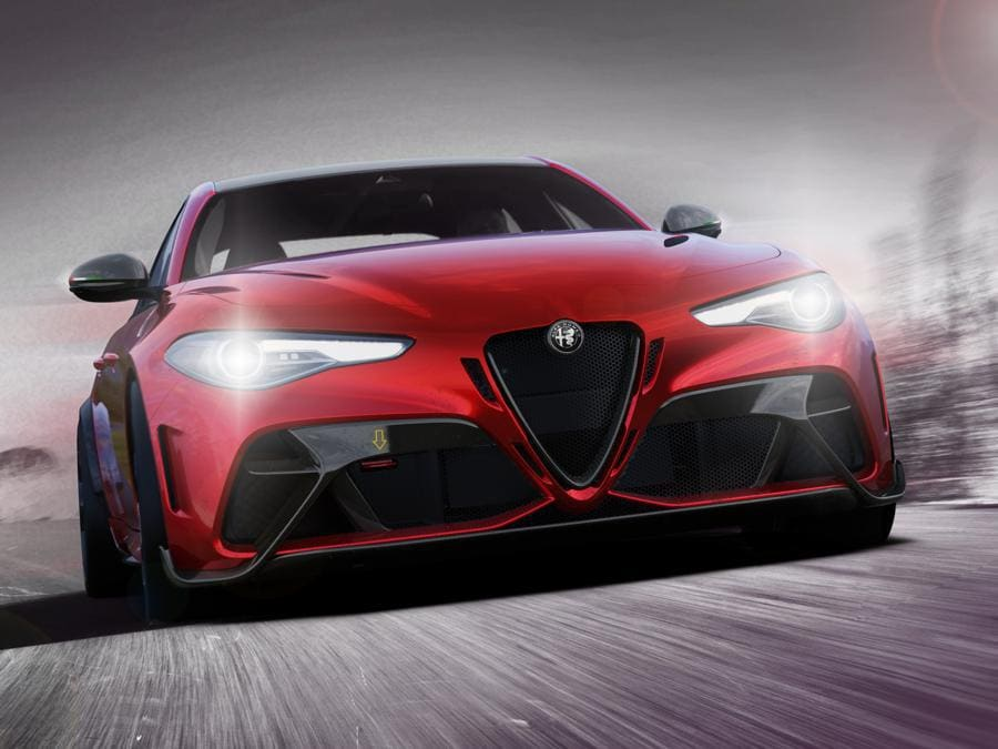 Alfa_Romeo_Giuia_GTA_GTAm_0002