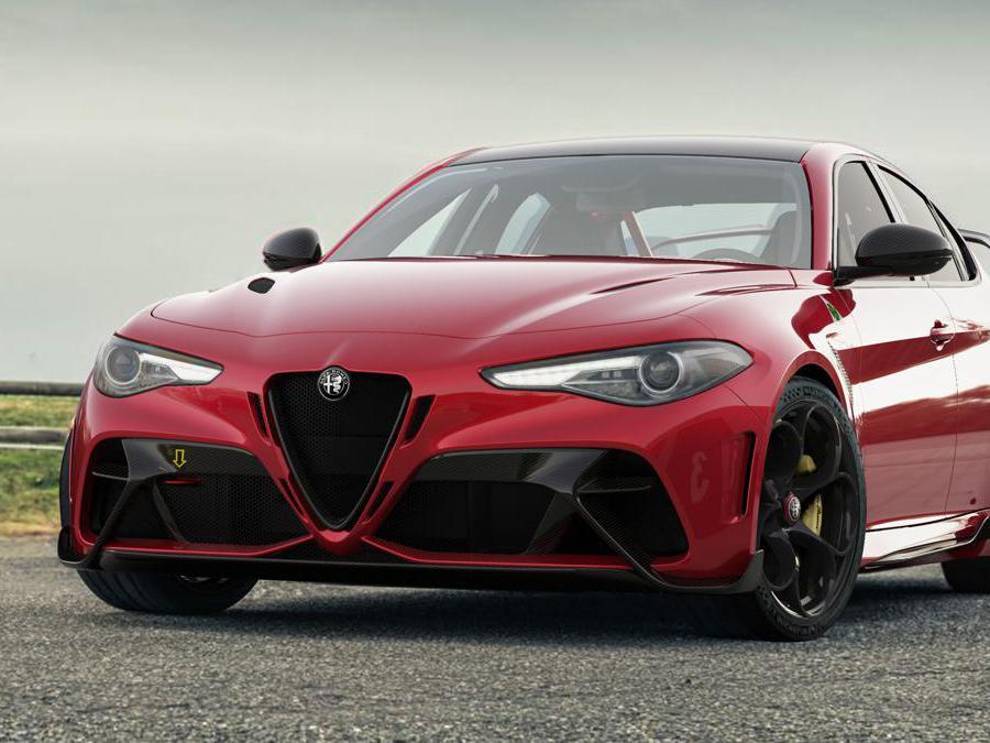 Alfa_Romeo_Giuia_GTA_GTAm_0003