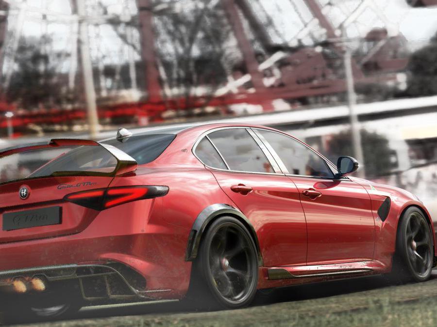 Alfa_Romeo_Giuia_GTA_GTAm_0004