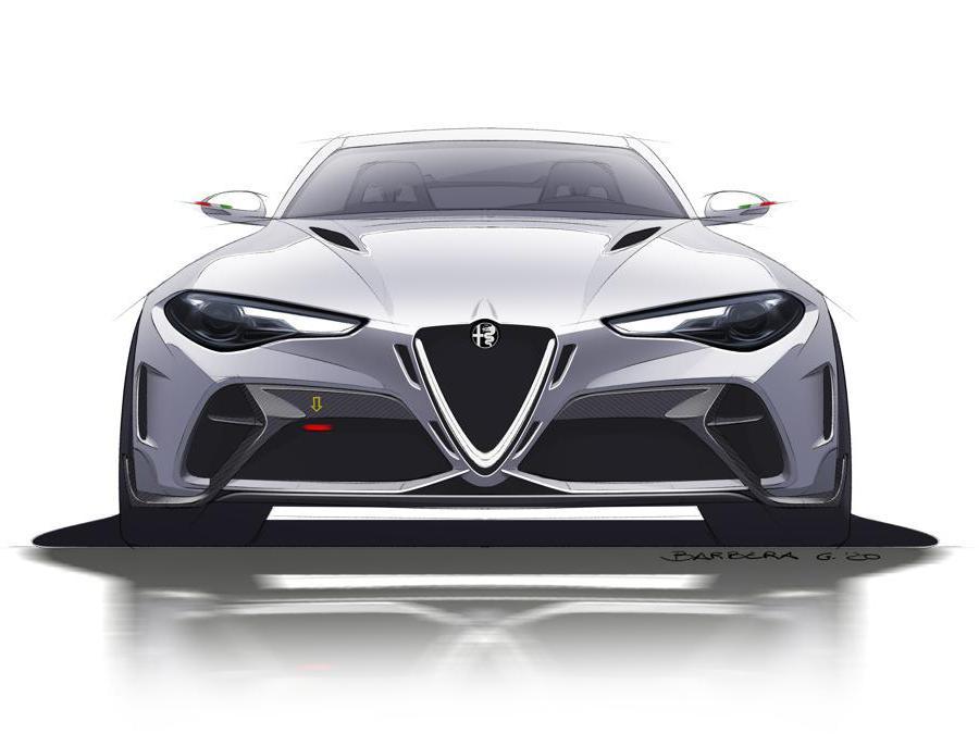 Alfa_Romeo_Giuia_GTA_GTAm_0006