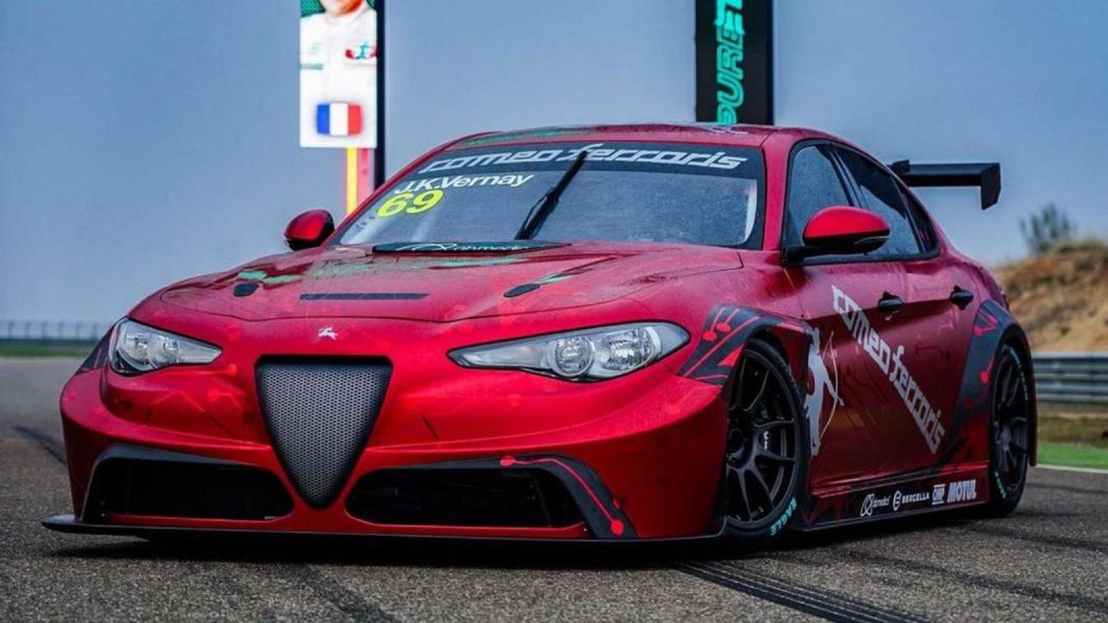 Alfa-Romeo-Giulia-ETCR-by-Alfa-Romeo-Giulia-1