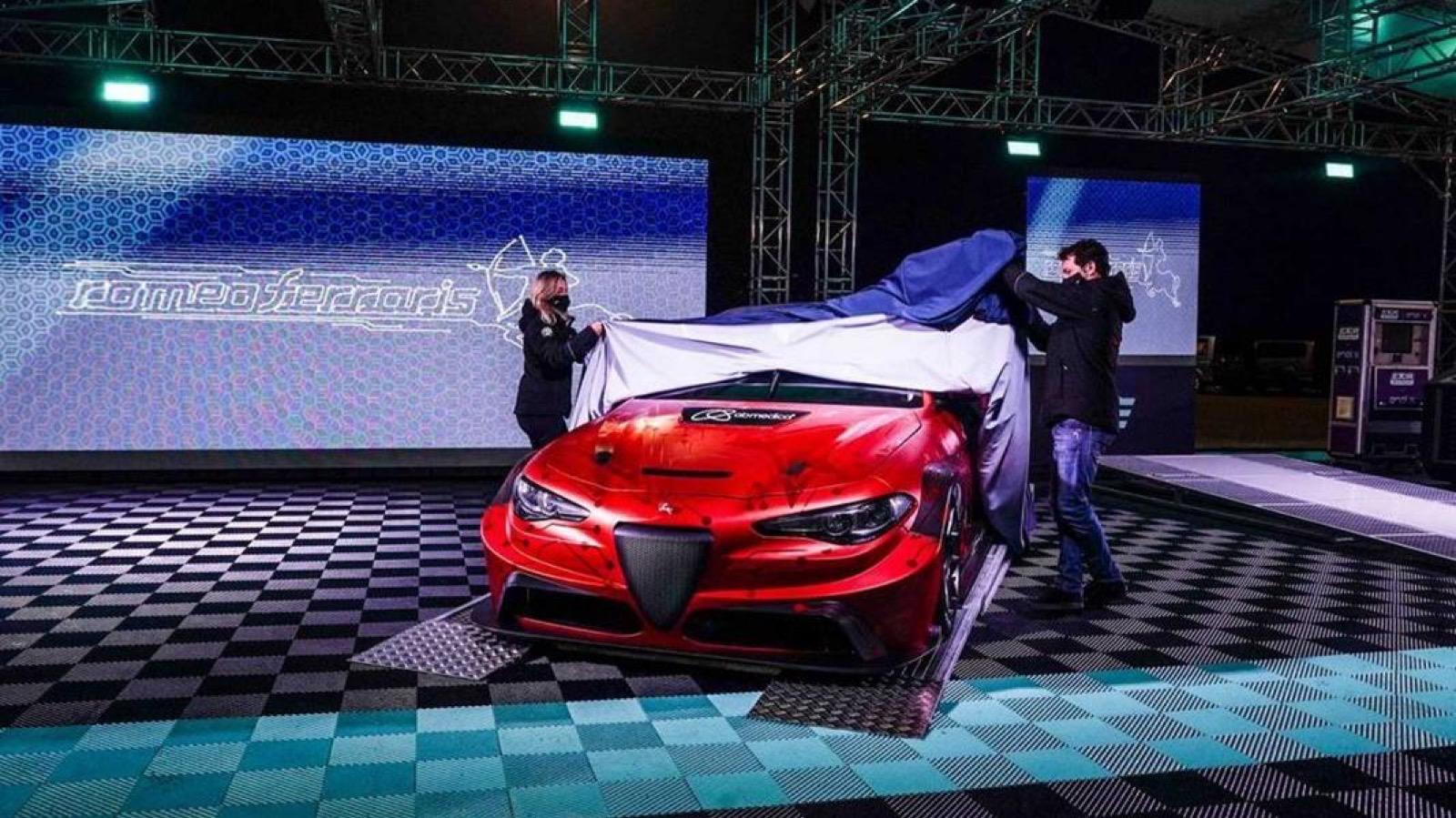 Alfa-Romeo-Giulia-ETCR-by-Alfa-Romeo-Giulia-10