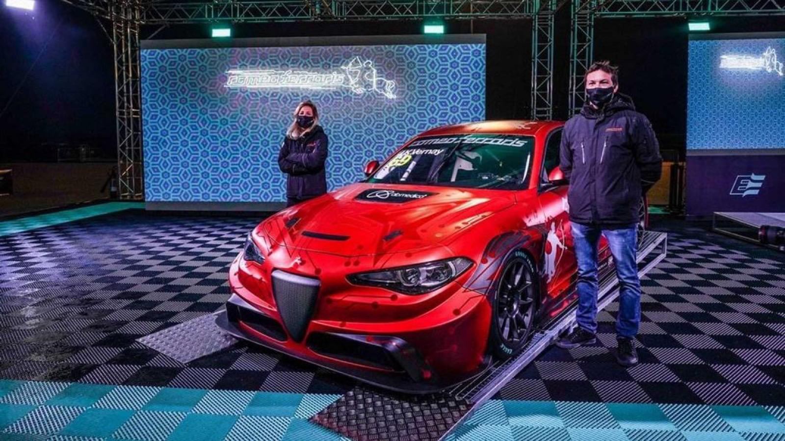 Alfa-Romeo-Giulia-ETCR-by-Alfa-Romeo-Giulia-4