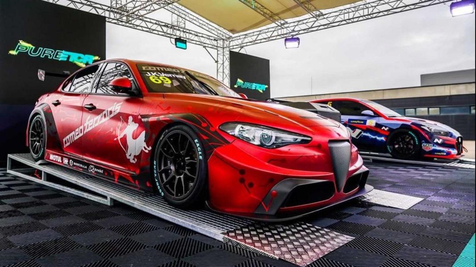 Alfa-Romeo-Giulia-ETCR-by-Alfa-Romeo-Giulia-5