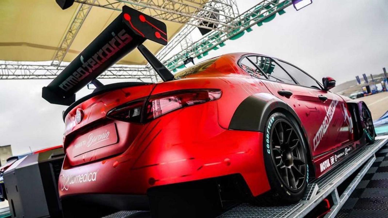 Alfa-Romeo-Giulia-ETCR-by-Alfa-Romeo-Giulia-9
