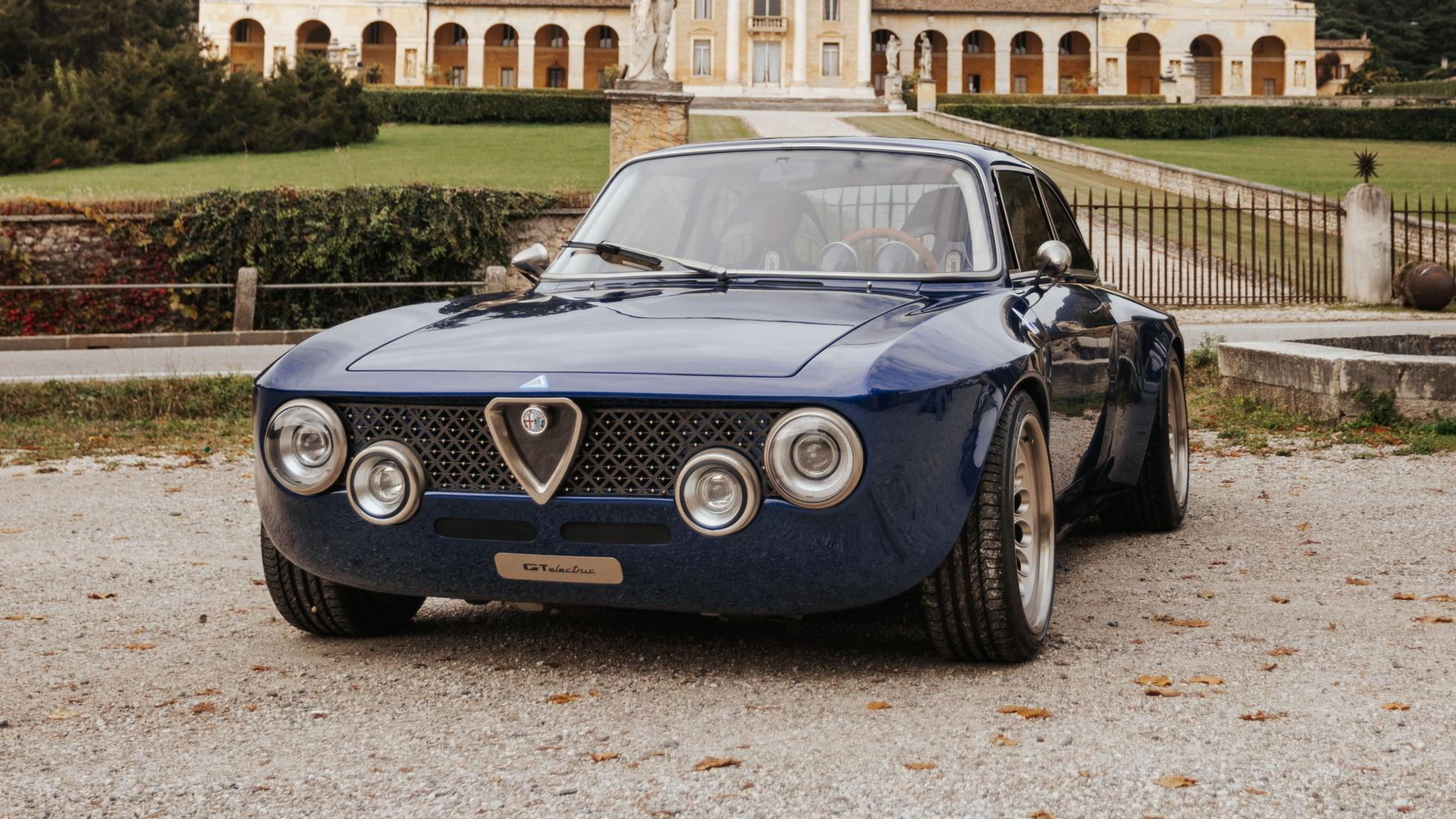 Alfa-Romeo-Giulia-GT-Electric-by-Totem-Automobili-1