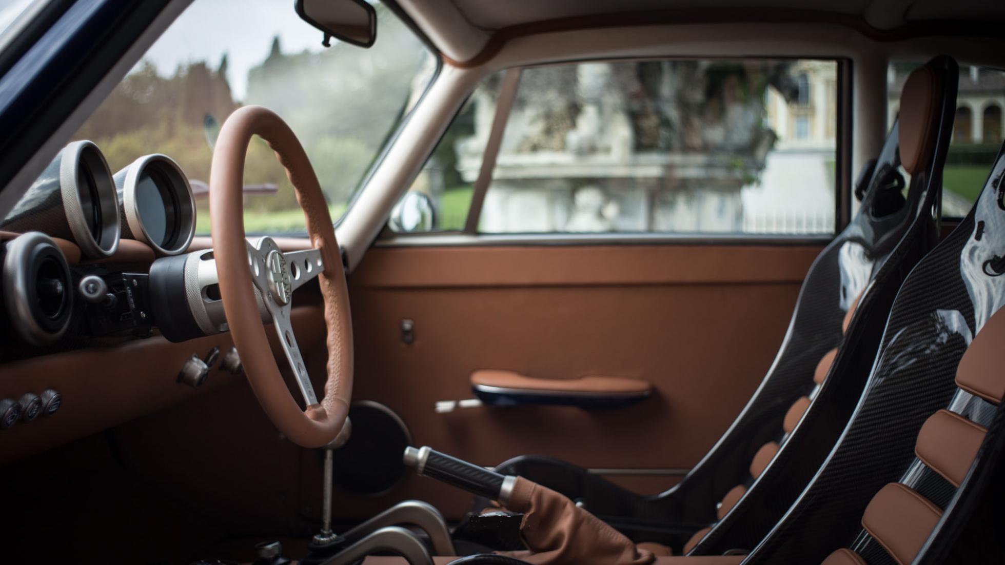 Alfa-Romeo-Giulia-GT-Electric-by-Totem-Automobili-10