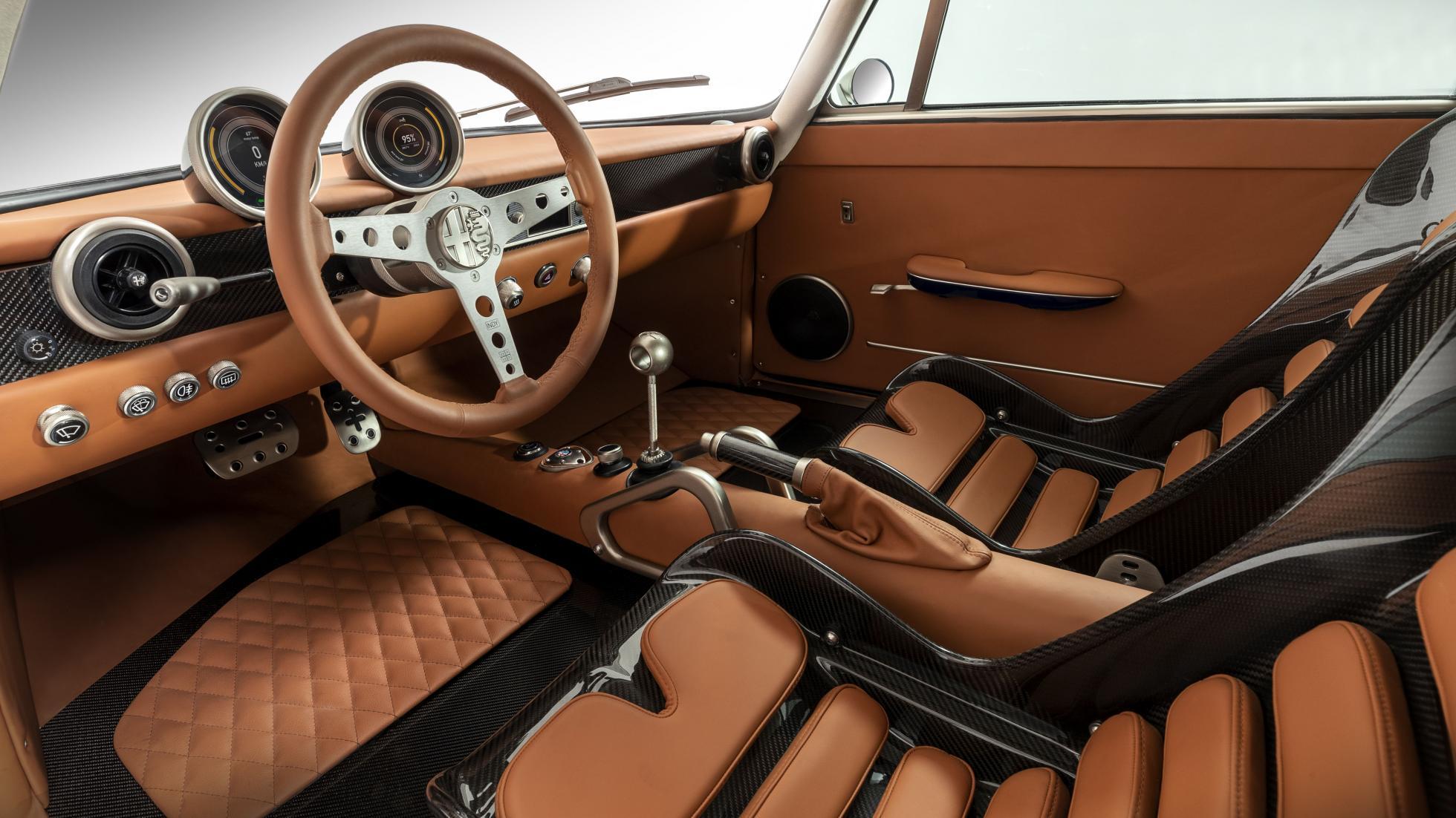 Alfa-Romeo-Giulia-GT-Electric-by-Totem-Automobili-11