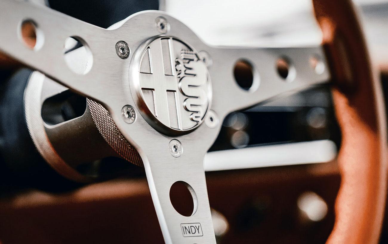 Alfa-Romeo-Giulia-GT-Electric-by-Totem-Automobili-12