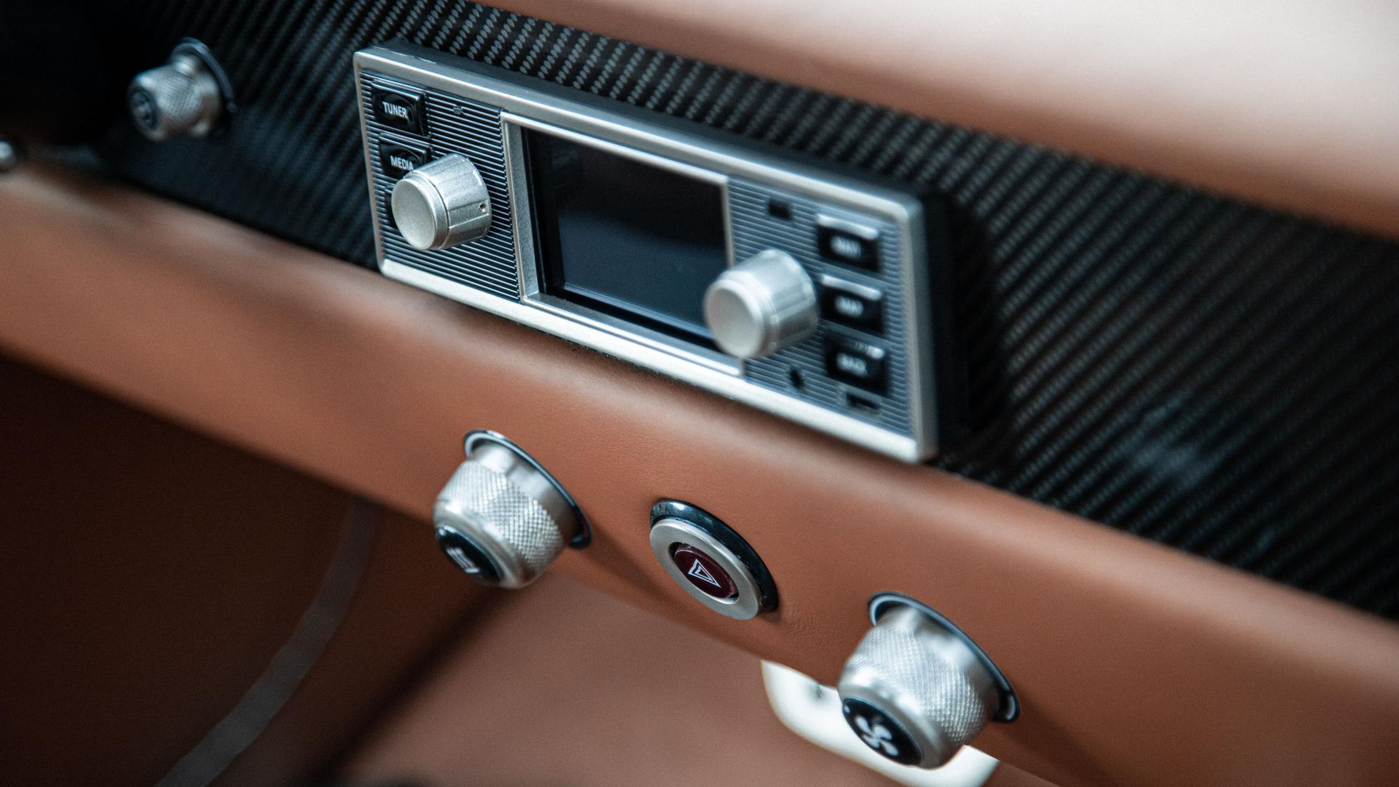 Alfa-Romeo-Giulia-GT-Electric-by-Totem-Automobili-14