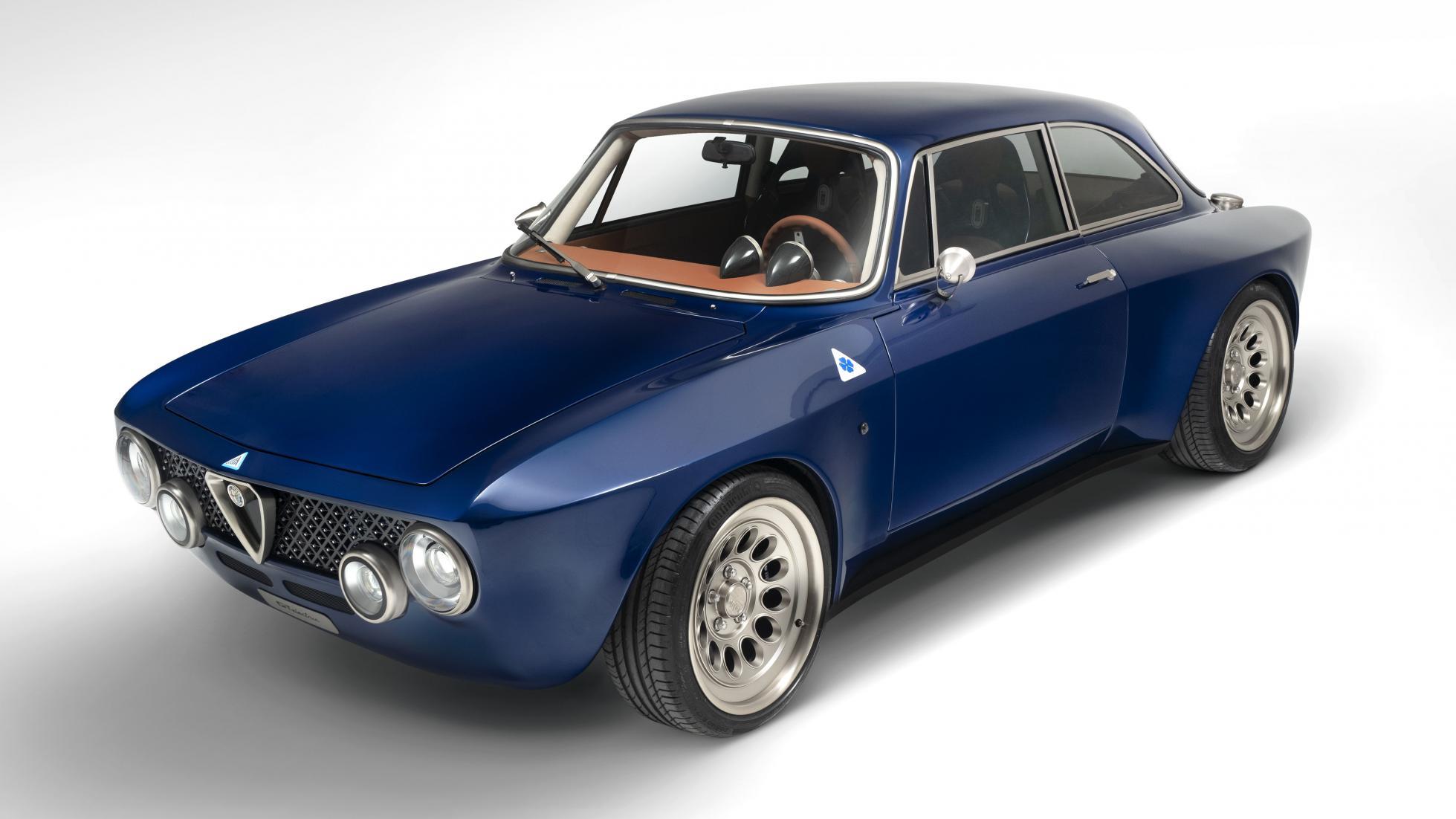 Alfa-Romeo-Giulia-GT-Electric-by-Totem-Automobili-18