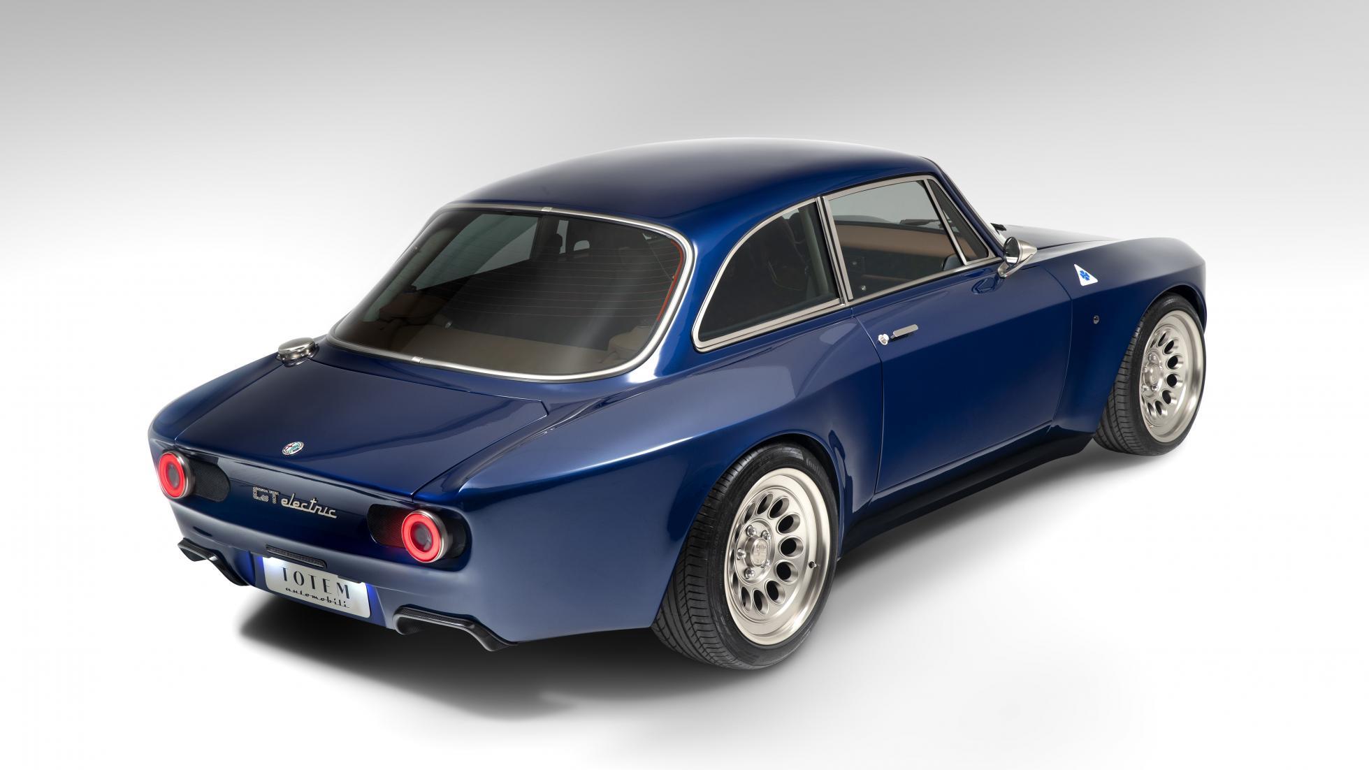 Alfa-Romeo-Giulia-GT-Electric-by-Totem-Automobili-19